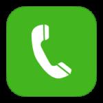 metroui_phone1